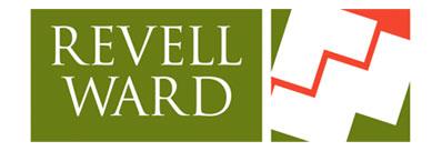 Revell-Ward